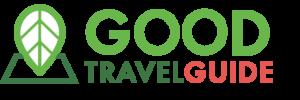LOGO Good Travel Guide