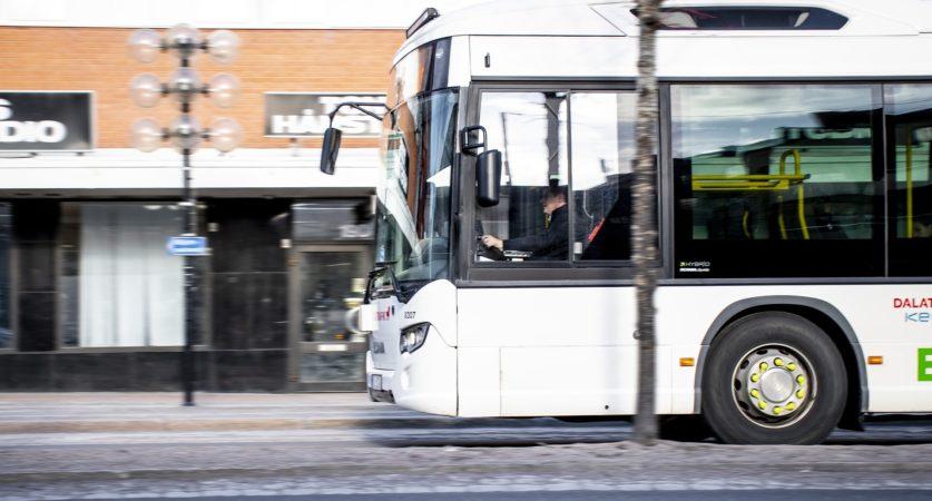 bus_1920