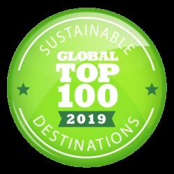 Top100 2019