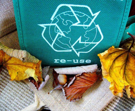 recyclen-57136_1920