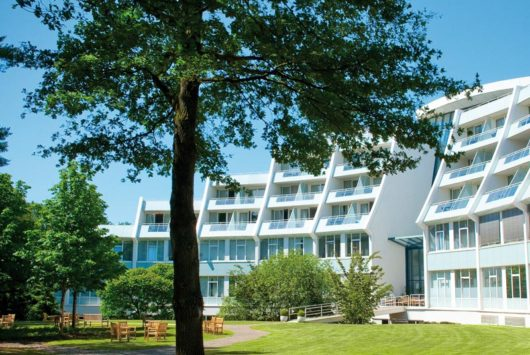 Foto_Hotel-parktuin_Sanadome