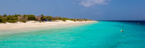 Ecotravel Bonaire