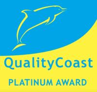 QC Platinum Award