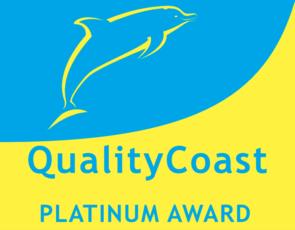 QC Platina Prijs