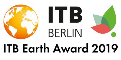 2019 ITB Earth Award