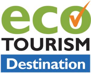 Austalia Ecotourism Destination