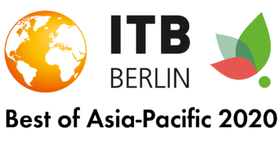 2020 ITB Best of Asia-Pacific