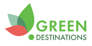 Green Destinations Certified