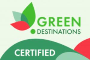 GD Zertifiziert