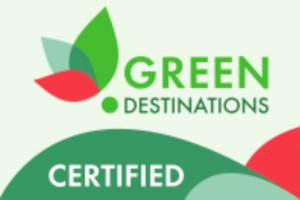 GD Certified