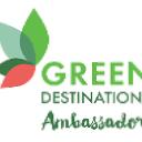 GD Ambassadors Logo