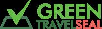 Logo Green Travel Seal