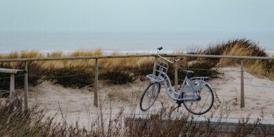 7-Tage-Radreise-in-die-Niederlande
