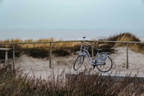 7-days-bike-trip-in-the-Netherlands