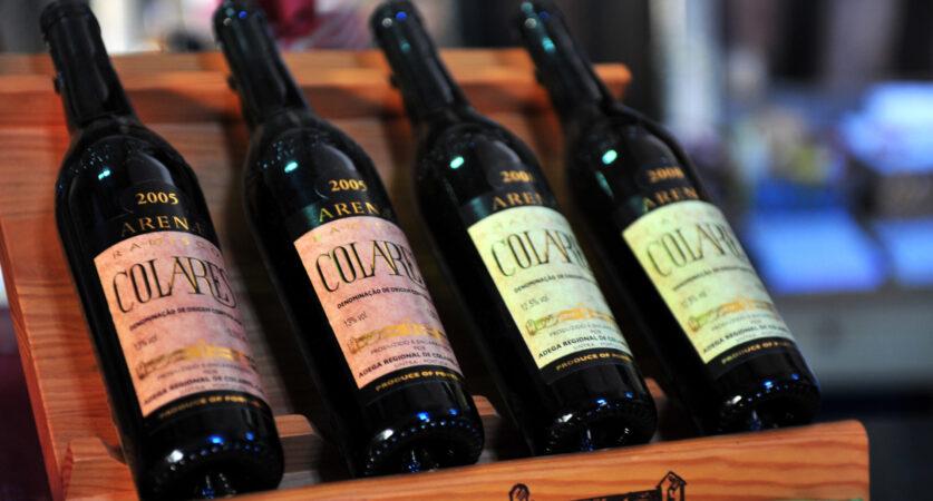 vinho_colares