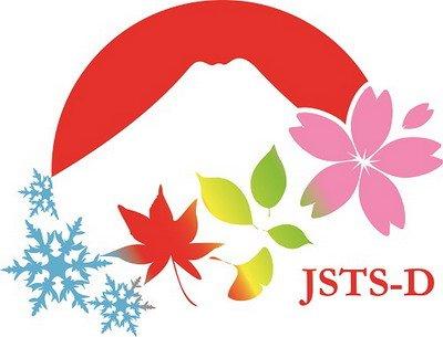 JSTS-D-标志